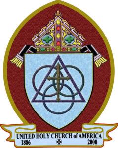 bishopseal